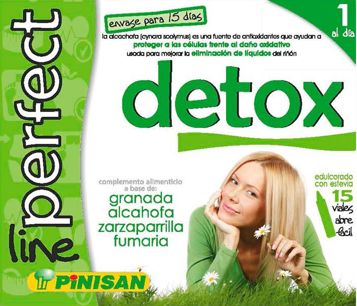 perfect-line-detox
